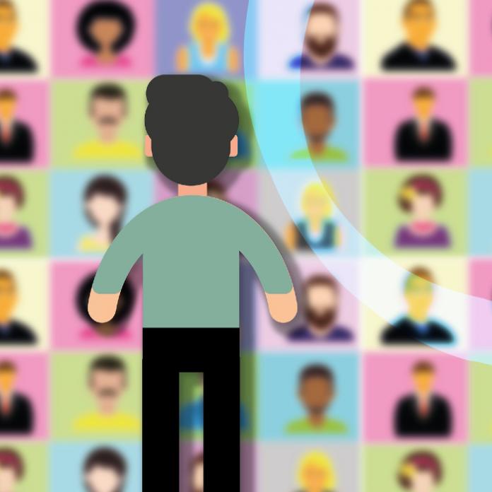 ¡Ya están aquí! Telegram estrena las nuevas videollamadas grupales.- Blog Hola Telcel
