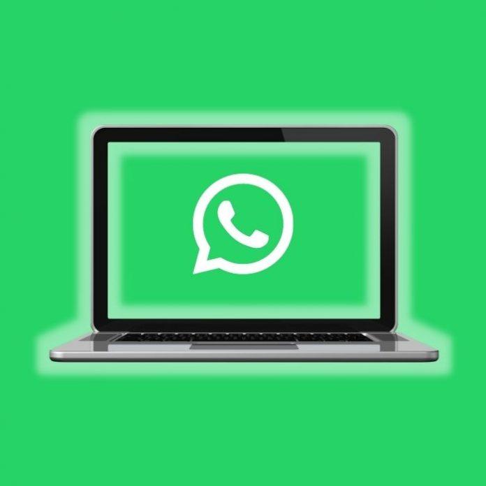 Llega WhatsApp Multidispositivo, así funcionará esta nueva versión - Blog Hola Telcel