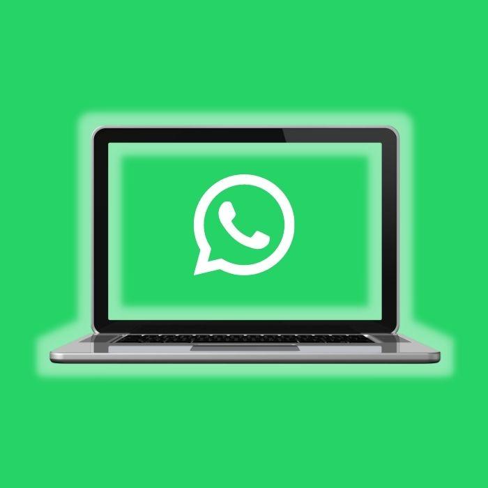 Llega WhatsApp Multidispositivo, así funcionará esta nueva versión