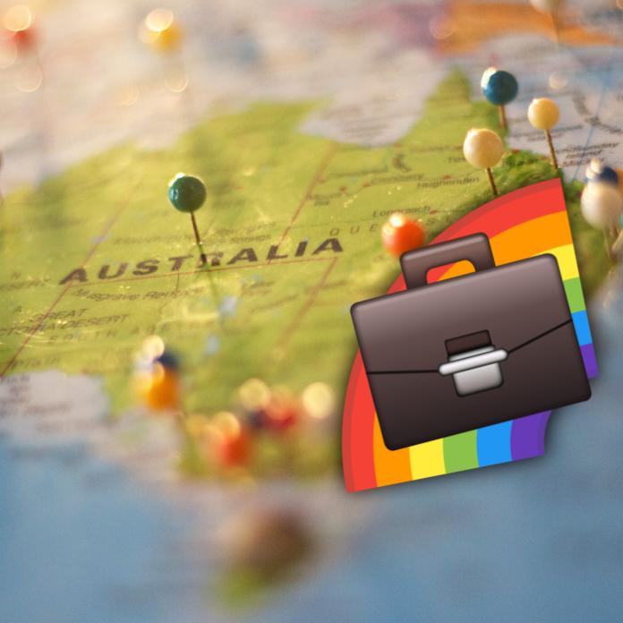 Vacantes disponibles para trabajar en Australia para personas que hablan español - Blog Hola Telcel