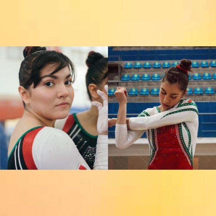 De Alexa Moreno a Dafne Navarro: mexicanos que aún pueden ganar en Tokio.- Blog Hola Telcel