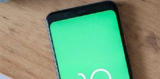 Novedades en el beta de Android 12 - Blog Hola Telcel