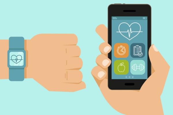Google Health, la nueva app en donde podrás llevar tus registros médicos.- Blog Hola Telcel