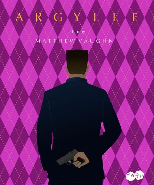 ¡Dua Lipa y Henry Cavill juntos en una misma película!- Blog Hola Telcel