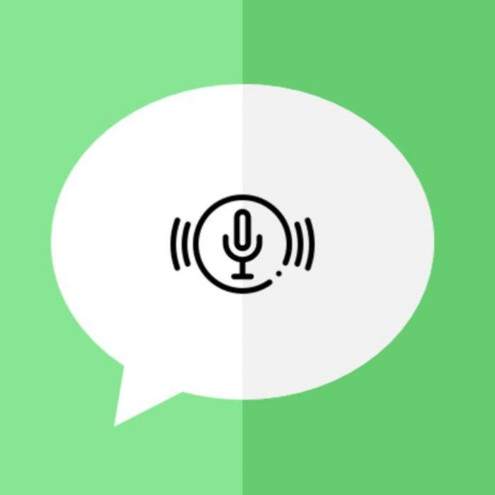 modificar audios de whatsapp - Blog Hola Telcel