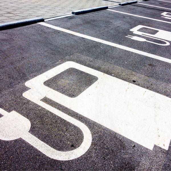Auto eléctrico más barato del mundo, sin opción para cargar gasolina.- Blog Hola Telcel