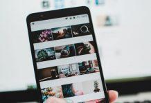 ¡Ya podrás crear borradores para tus Instagram Stories! Así es como funciona.- Blog Hola Telcel