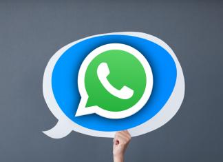 Cómo responder los mensajes de WhatsApp con las burbujas de messenger - Blog Hola Telcel