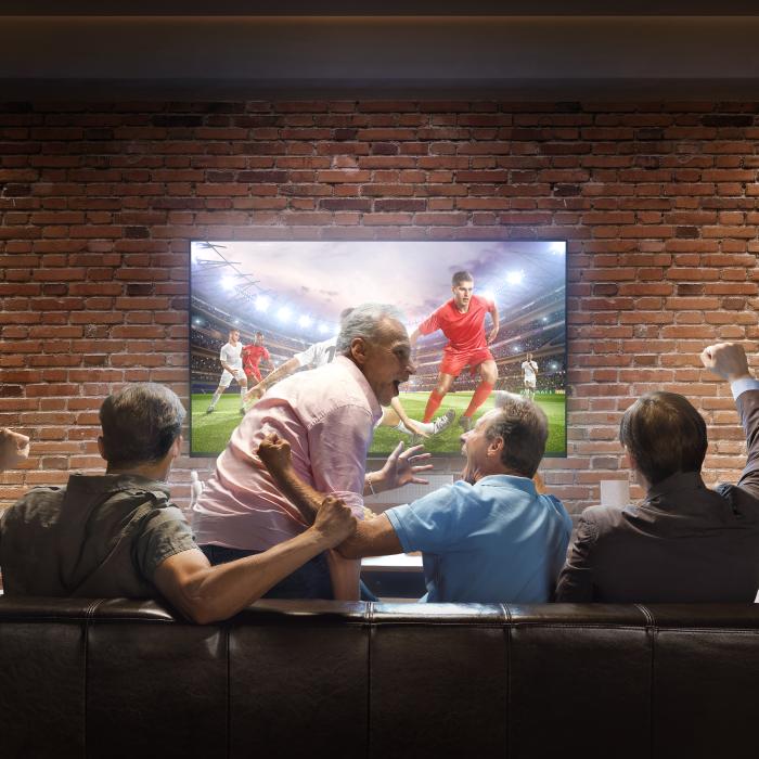 Apertura 2021 Liga MX: Conoce el calendario completo y partidos importantes.- Blog Hola Telcel