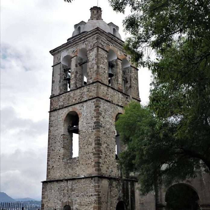 ¡La catedral de Tlaxcala YA ES Patrimonio Mundial de la Humanidad! - Blog Hola Telcel