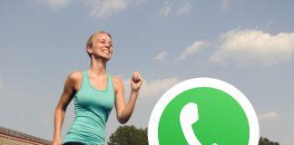 WhatsApp estrena un chatbot para que conozcas las novedades en Tokio.- Blog Hola Telcel