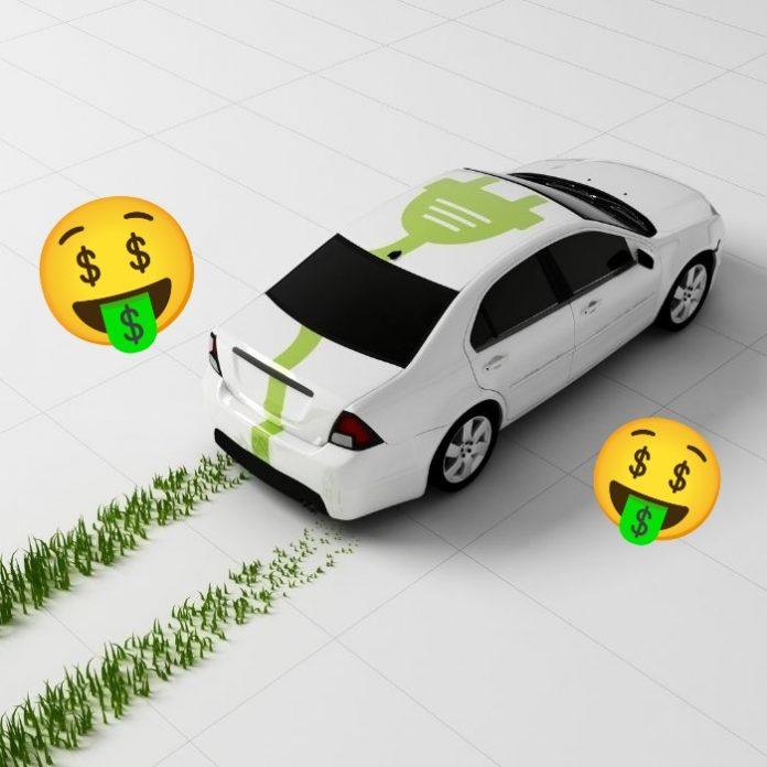 ¡Conoce el auto más barato del mundo! Cuesta solo 20 mil pesos.- Blog Hola Telcel