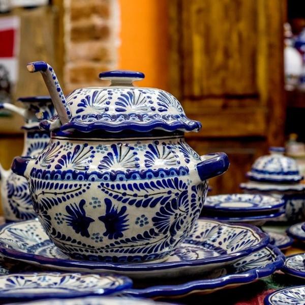 Talavera, clásico de Puebla, como destino para el verano y las vacaciones.- Blog Hola Telcel