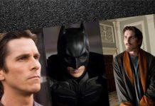 ¡Confirmado! Christian Bale es elegido como el mejor Batman de la historia.- Blog Hola Telcel