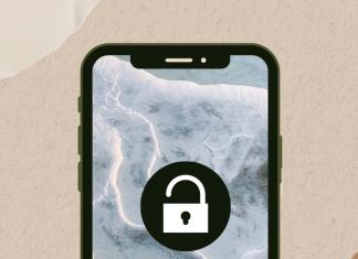 ¿Cómo desbloquear un celular con Android sin contraseña? - Blog Hola Telcel