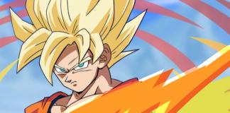 ¿Gokú y Naruto en un mismo proyecto? Harán una posible colaboración con Fortnite.- Blog Hola Telcel
