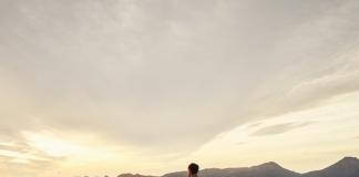 7 Wonders Walk Jonathan Montoya, el mexicano que le dará la vuelta al mundo caminando - Blog Hola Telcel