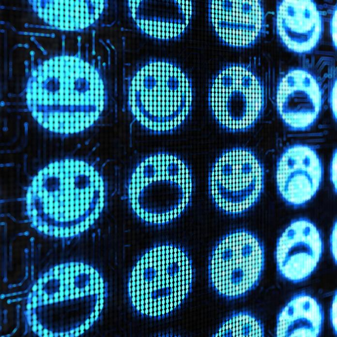 ¿Sabías que WhatsApp tiene un emoji secreto? ¡Así lo puedes activar!- Blog Hola Telcel