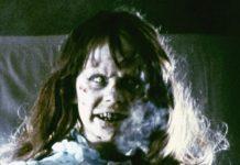 Lanzarán nueva trilogía de 'El Exorcista' y ¡ya tenemos los detalles! - Blog Hola Telcel