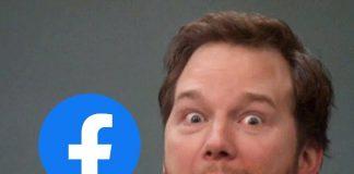 Facebook está dispuesto a pagarte por hacer memes virales.- Blog Hola Telcel