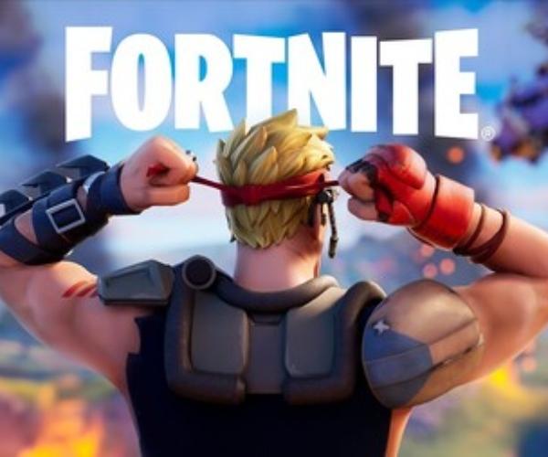 Epic Games, dueño de Fortnite, busca nuevas colaboraciones con animes famosos como Dragon Ball o Naruto.- Blog Hola Telcel