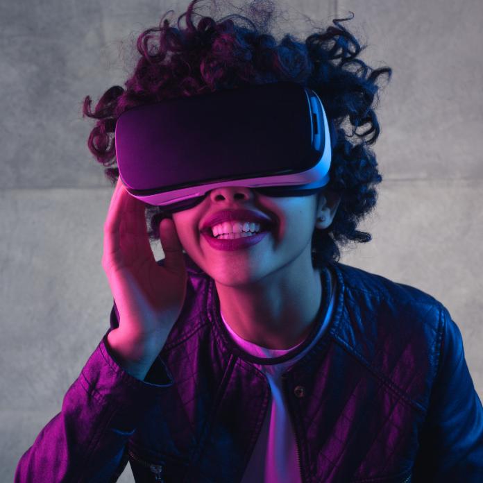 Facebook lanza sus primeras gafas inteligentes con Ray-Ban - Blog Hola Telcel