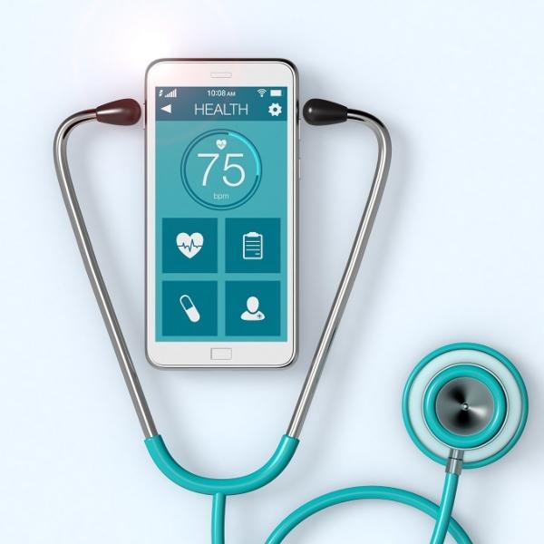 Con Google Health el equipo médico como doctores podrán revisar y conocer el estado clínico de los pacientes.- Blog Hola Telcel