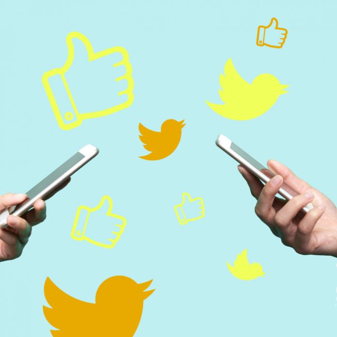 Facebook incluirá hilos como los que hay en Twitter.- Blog Hola Telcel