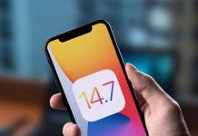 Estas son las novedades del nuevo iOS 14.7 para iPhone.- Blog Hola Telcel