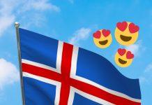Islandia aprobó la semana laboral de solo cuatro días a la semana y muchos ya piensan en mudarse.- Blog Hola Telcel