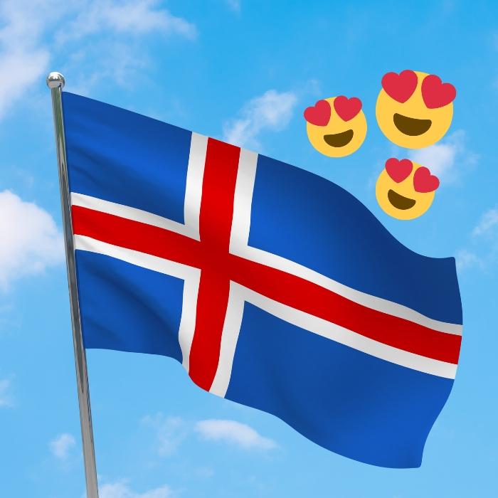 Yo también quiero vivir ese sueño don Pool, meme por lo que ocurre en Islandia.- Blog Hola Telcel
