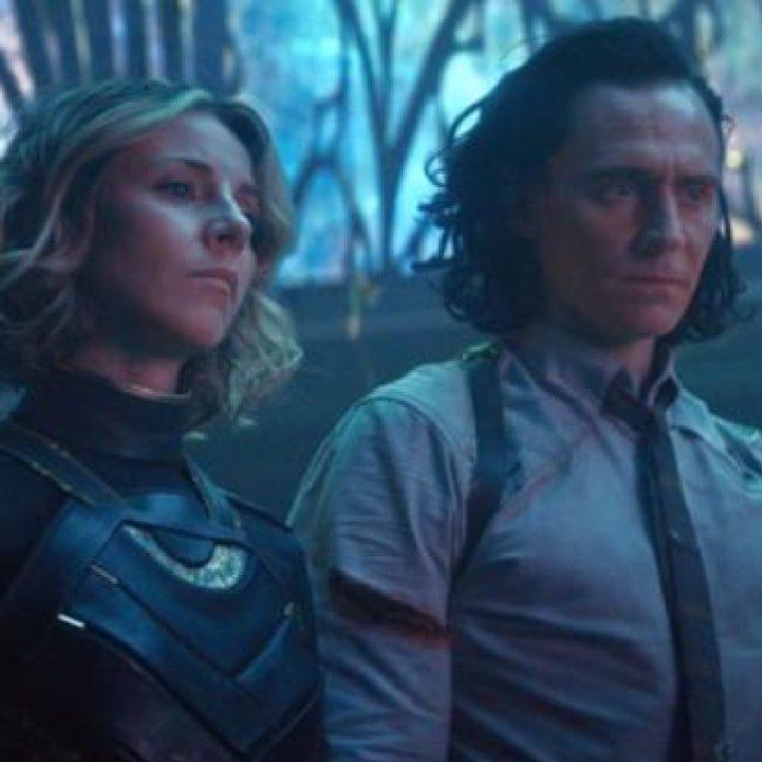 Loki: Las impactantes teorías que surgen tras el final de la serie - Blog Hola Telcel