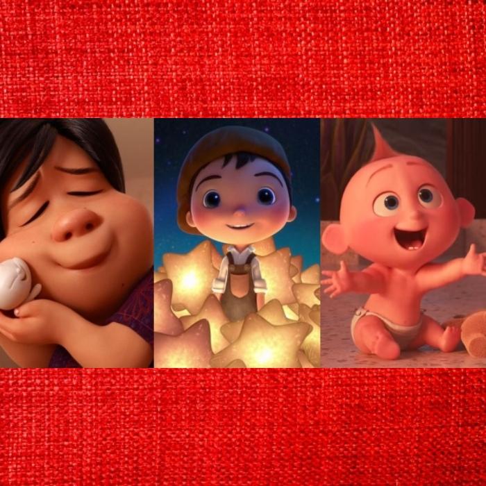Los 7 mejores cortometrajes de Pixar según la crítica.- Blog Hola Telcel