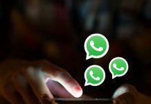 WhatsApp: Así le puedes dar más oscuridad al 'modo oscuro' de la app.- Blog Hola Telcel