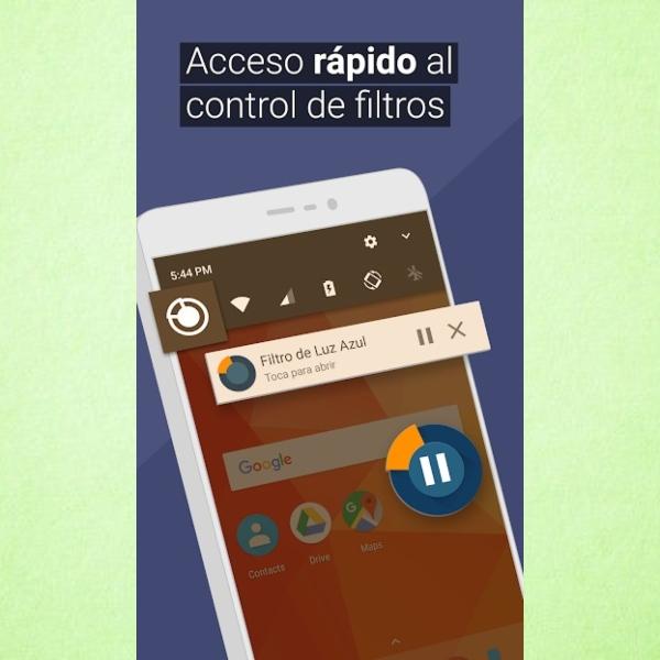 Truco para oscurecer más la app de WhatsApp.- Blog Hola Telcel
