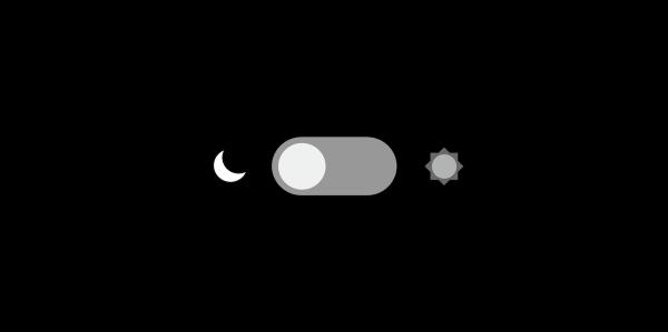 Activar el modo oscuro en WhatsApp para evitar la fatiga visual y ahorrar batería.- Blog Hola Telcel