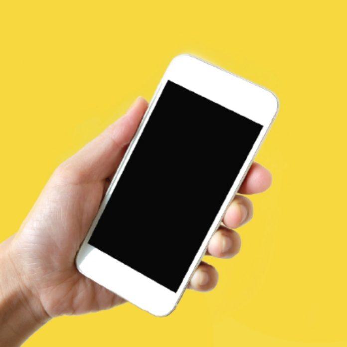 Modo zurdo: ¿Cómo activarlo en WhatsApp, Facebook y Telegram?- Blog Hola Telcel