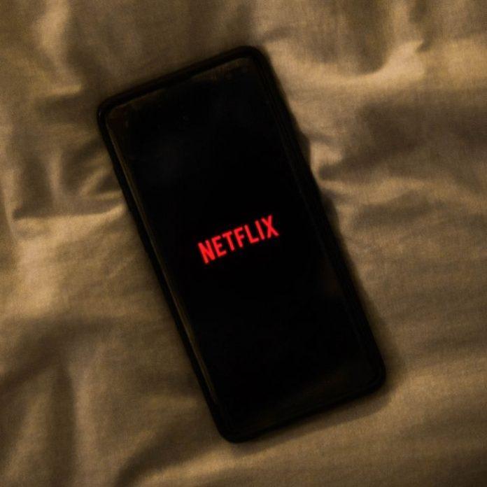 Netflix confirma que añadirá videojuegos a su catálogo para tu teléfono.- Blog Hola Telcel
