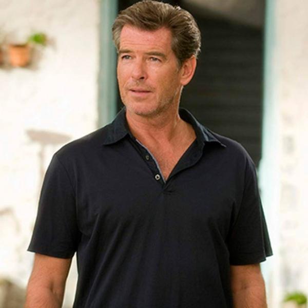 Actores que serían un perfecto James Bond, según Pierce Brosnan.- Blog Hola Telcel