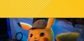 ¡'Pokémon' llegará a Netflix en una nueva serie live-action!- Blog Hola Telcel