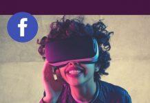 Qué es el metaverso de Facebook y cómo funcionaría esta realidad virtual - Blog Hola Telcel