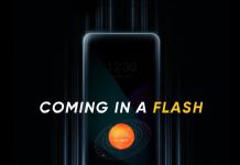 realme flash android carga inalambrica magnetica -Blog Hola Telcel