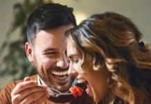 ¡Bumble abre su propio restaurante para citas en la vida real!- Blog Hola Telcel