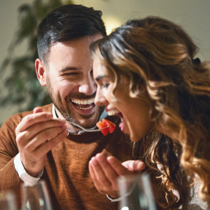 Bumble, app de citas para conocer personas y encontrar el amor.- Blog Hola Telcel