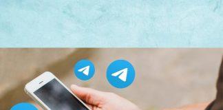 La nuevas funciones de Telegram que WhatsApp aún no tiene.- Blog Hola Telcel