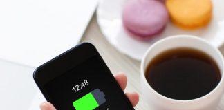 Tips para ahorrar batería de tu teléfono sin activar el 'modo oscuro'.- Blog Hola Telcel