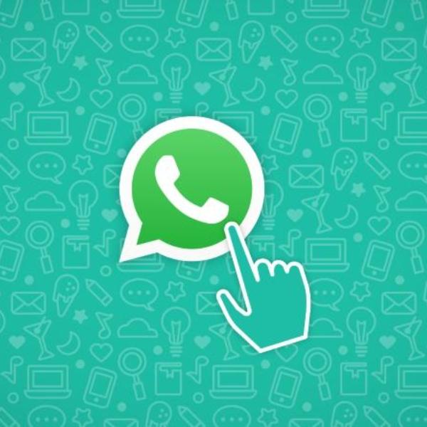 WhatsApp presenta las novedades que mejorarán la experiencia en videollamadas de los usuarios.- Blog Hola Telcel