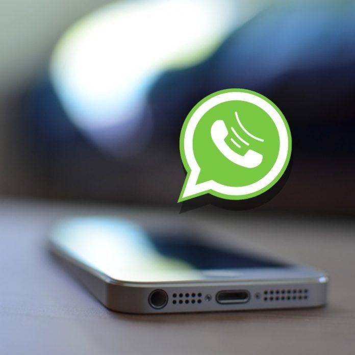 WhatsApp: Así podrás enviar mensajes sin teléfono o sin batería.- Blog Hola Telcel