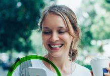 ¡WhatsApp actualizará sus videollamadas y así es como lucirán!- Blog Hola Telcel