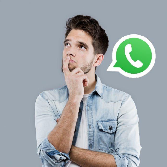 WhatsApp y el truco para no olvidar contestar los mensajes.- Blog Hola Telcel